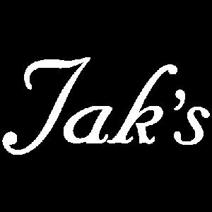 jaks-logo