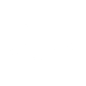 jaks-bar-white-logo